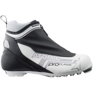 XC Boots Pro Classic Women Prolink 19/20, Langlaufschuh, klassisch, Damen