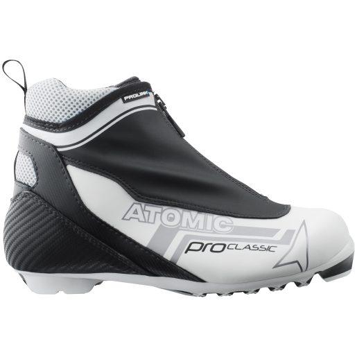 XC Boots Pro Classic Women Prolink 19/20, längdpjäxa, klassisk, dam