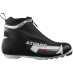 XC Boots Pro Classic Prolink 17/18, langrennsstøvel, klassisk