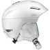 Alpine Helmet Icon Woman 4D 17/18, alpinhjelm, dame