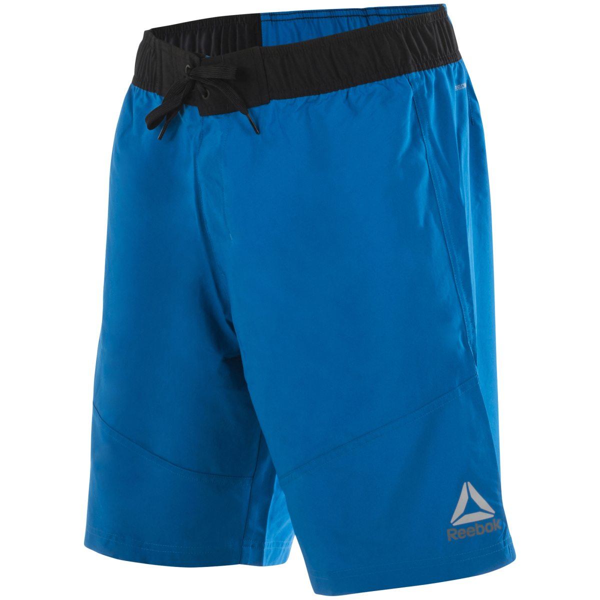 d895b869 Reebok Workout Ready Board Short Stacked, treningsshorts herre ...