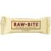 Rawbite Coconut Organic