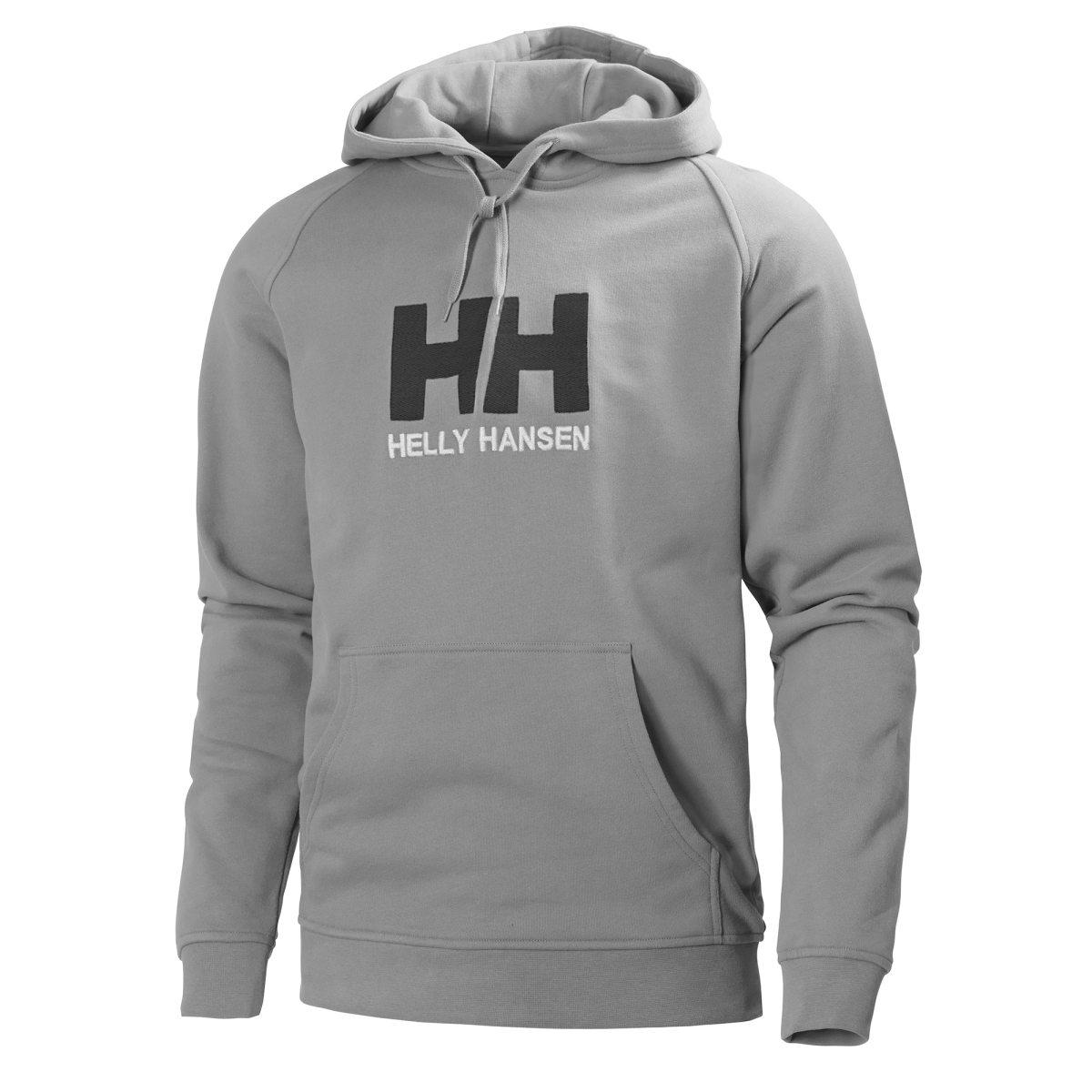 26a9623b Find hh hustad jakke herre grå. Shop every store on the internet via ...
