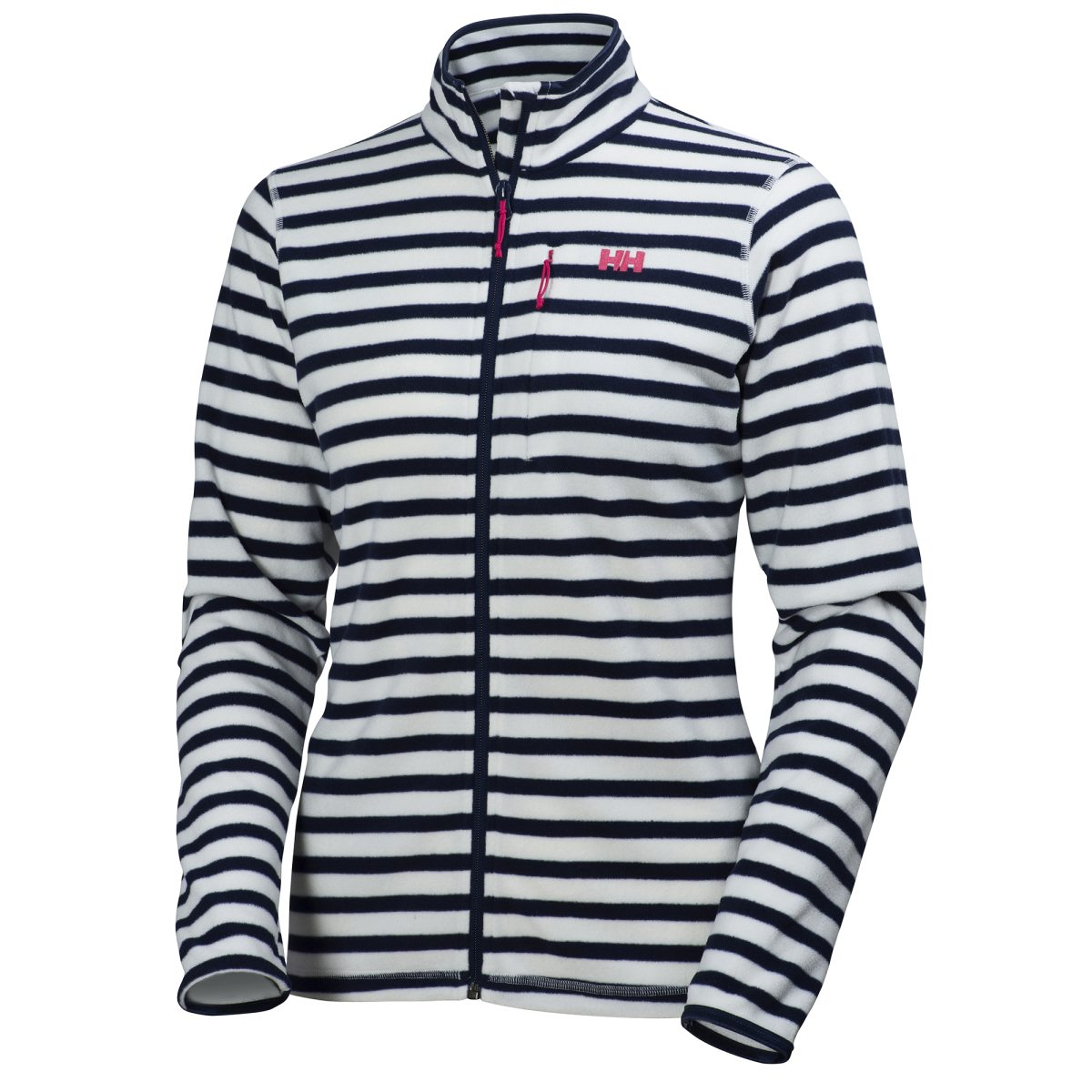 94b87556 helly hansen k fleece jakke sunburned available via PricePi.com ...