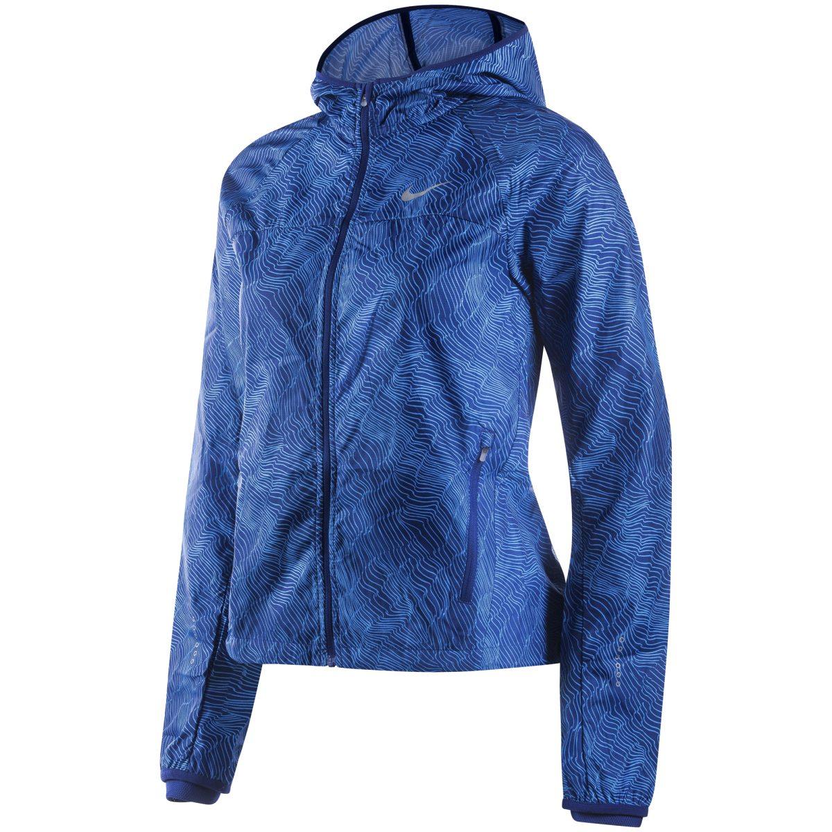bf07870b Find treningsjakke dame treningsjakker. Shop every store on the ...