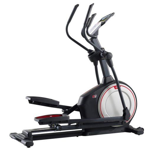 Endurance 420E, Crosstrainer