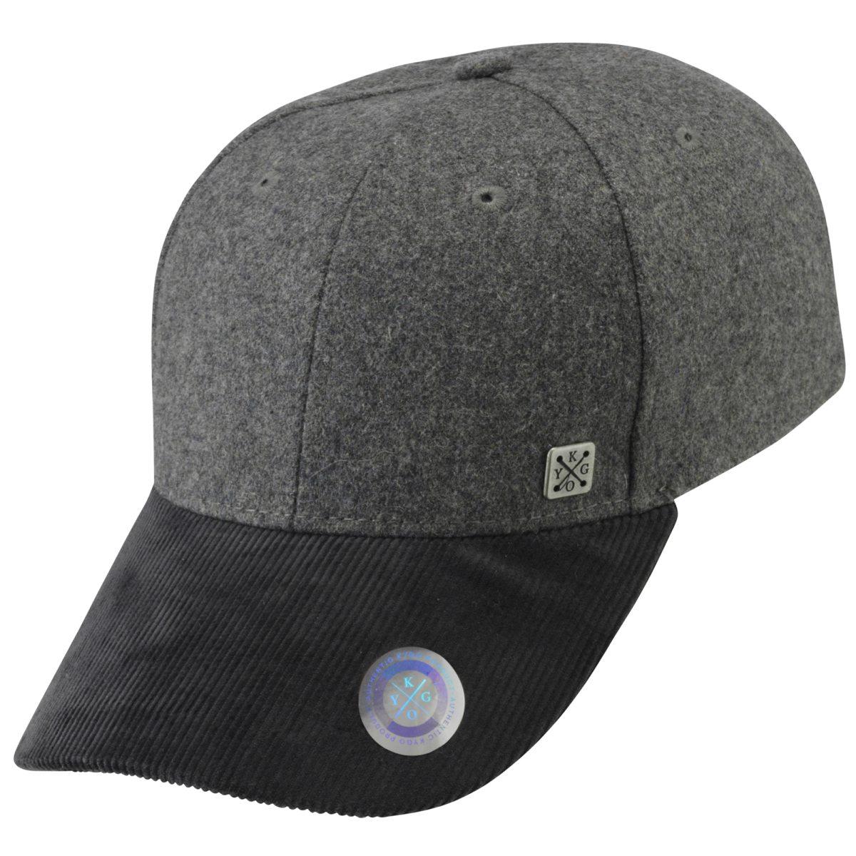 a1bb1d0a206db logo wool cap finns på PricePi.com.