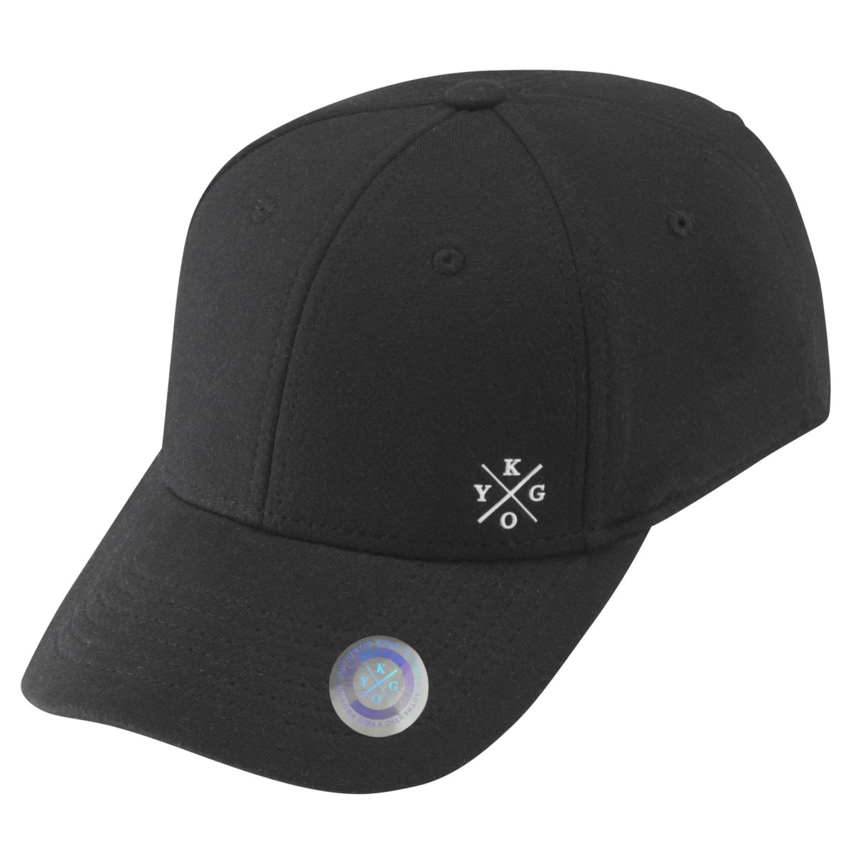 Find every shop in the world selling kygo ibiza soundwave brim cap ... aeac80a7182c