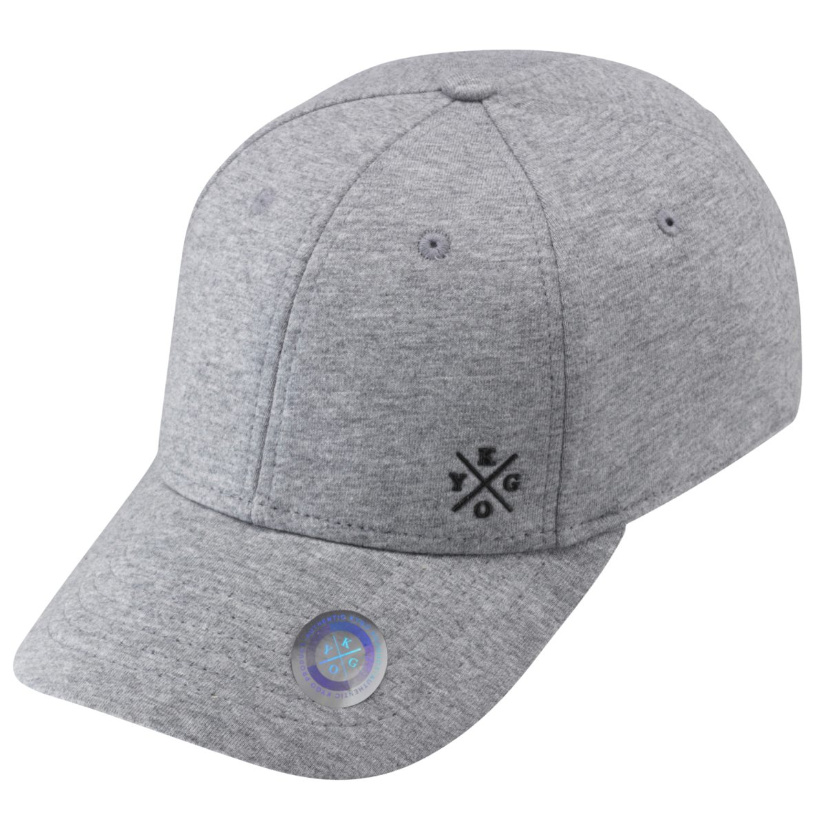99663490748 Find every shop in the world selling kygo ibiza soundwave brim cap ...
