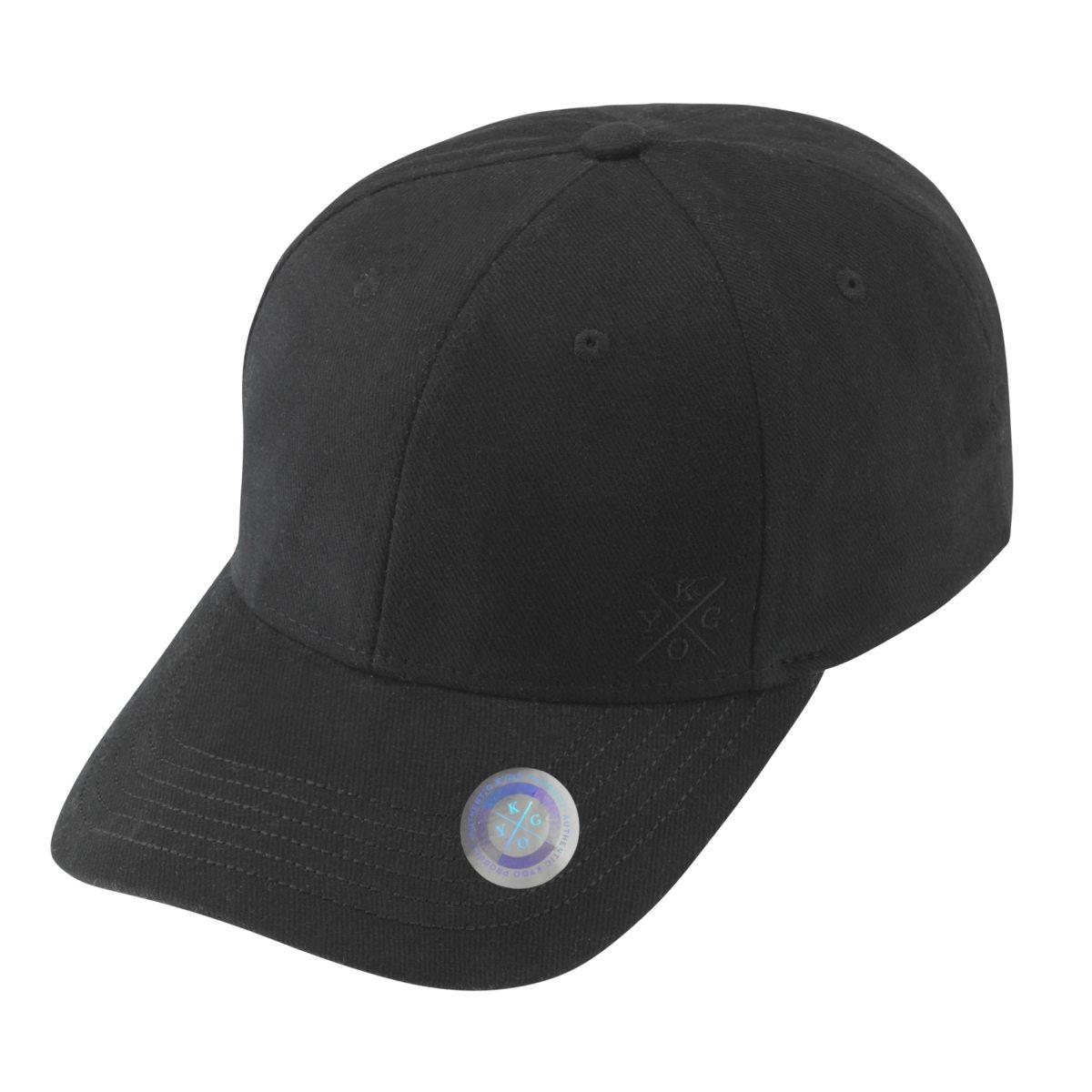 tactical baseball winter cap black finns på PricePi.com. db291904af5
