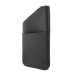 Mobile Acc Kygo Cover G2/240 Leath Sle s7, telefondeksel, lær