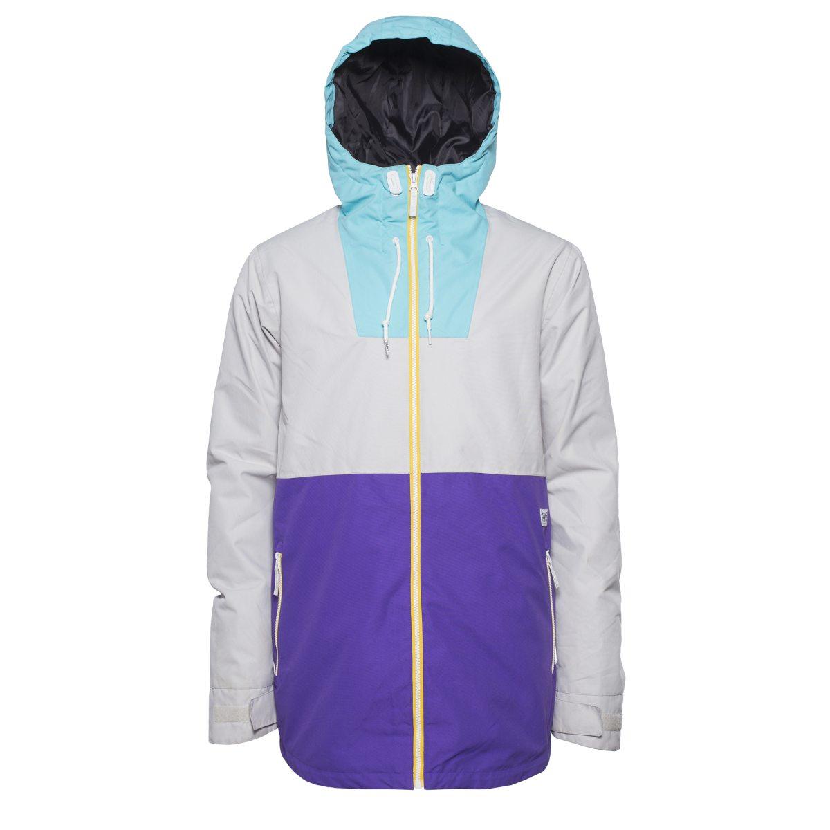 1b10f4cb Find jacket skijakke herre. Shop every store on the internet via ...