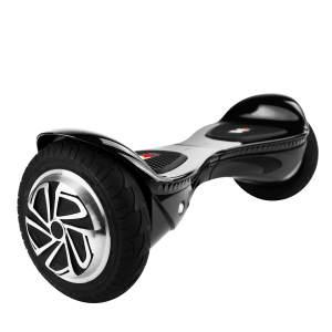 Airwheels