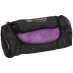 Trekking Towel, purple Purple