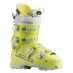 Rando Boots Freetour Woman 110 16/17, toppturstøvel, dame