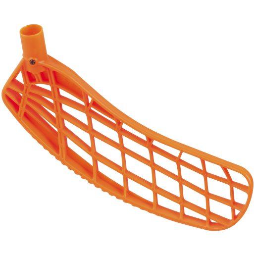 BLADE AIR MB Neon Orange