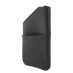 Mobile Acc Kygo Cover G2/240 Leath Sle 5/5se, telefondeksel, lær