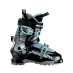 Rando Boots Vector Woman 17/18, toppturstøvel, dame