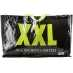 XXL Shoppingbag med logo