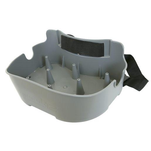 POOL 12 Stripping Basket