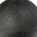 Reebok Slammerball 8 Kg Black
