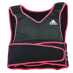 Adidas Weighted Vest adjustable max 5kg