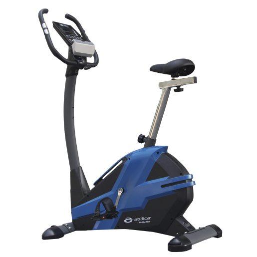 Winbike, motionscykel