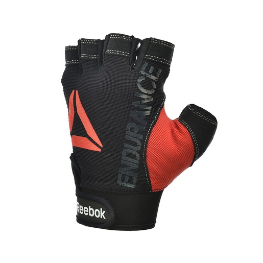 Delta Glove, træningshandsker, senior
