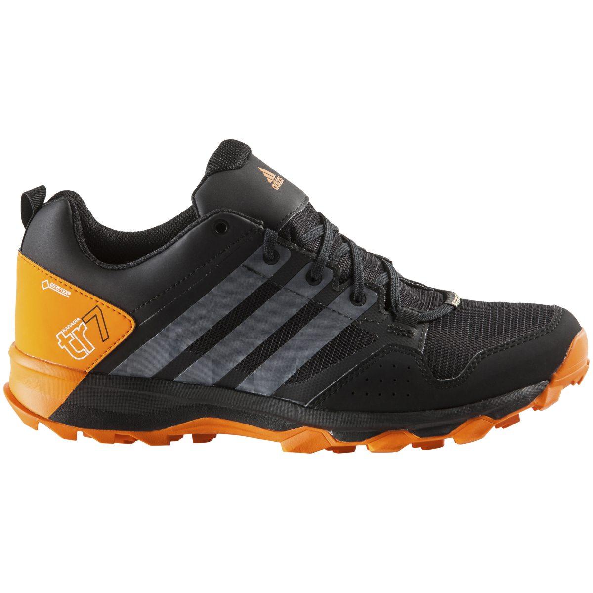 adidas Løpesko Online Shop, Herre adidas Ultraboost x Game
