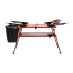 Waxing Table WCS Premium 17/18, smørebord