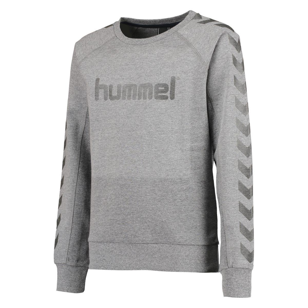 9fcd9951 Find hummel lukas genser. Shop every store on the internet via ...
