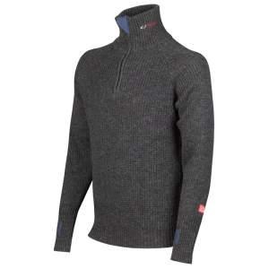 Rav Sweater, ylletröja dam/herr