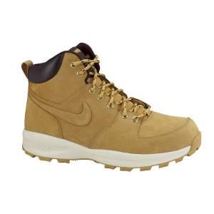 Sneakers & Vintersko