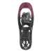 FLEX VRT 22 W Black_Burgundy