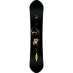 Snowboard RK1 Mod Stale S 16/17, snøbrett