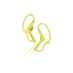 Headphone In-ear Sony MDRAS210APY, hodetelefoner