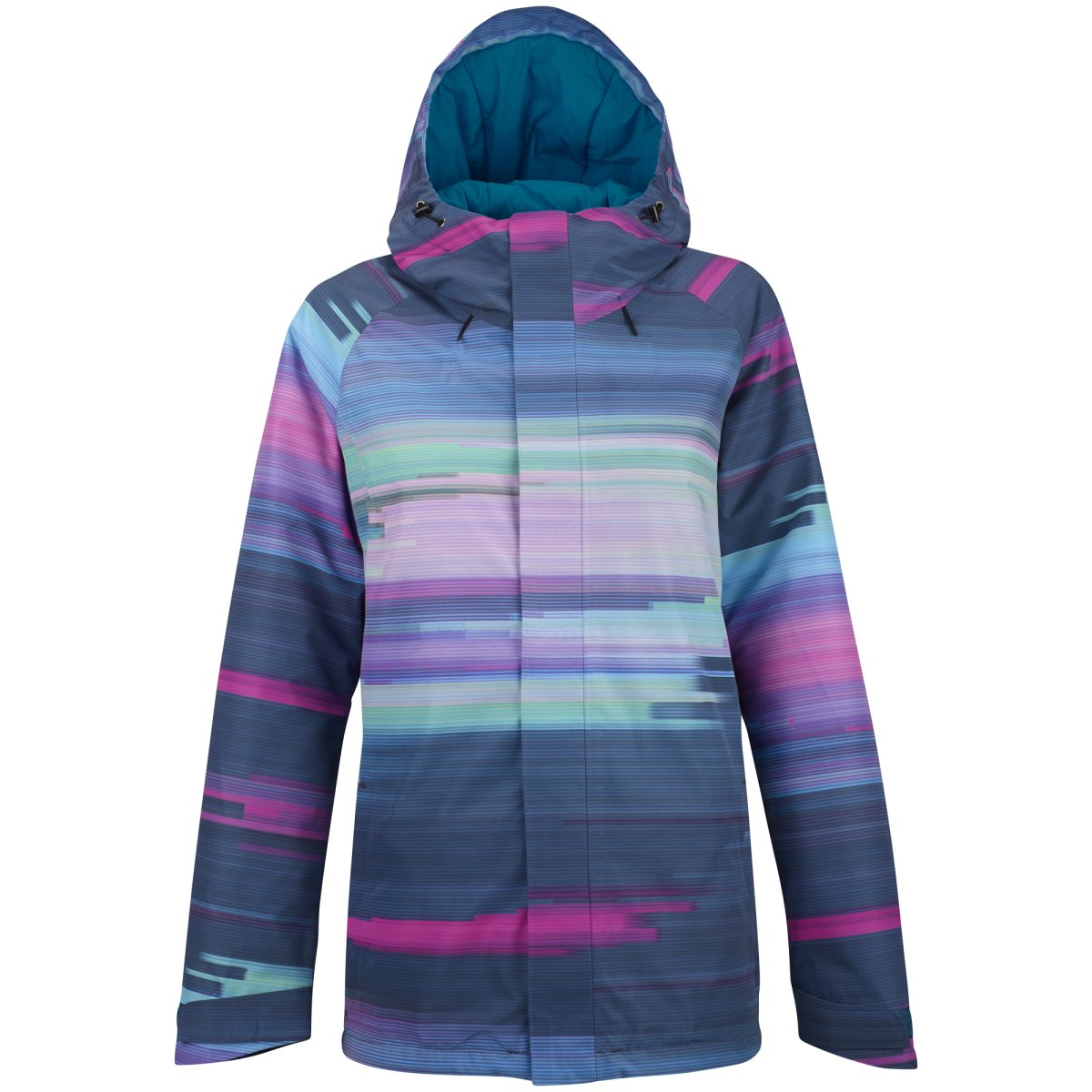 b5cc3be9 burton rubix jacket snowboardjakke dame ski og snowboardjakker no