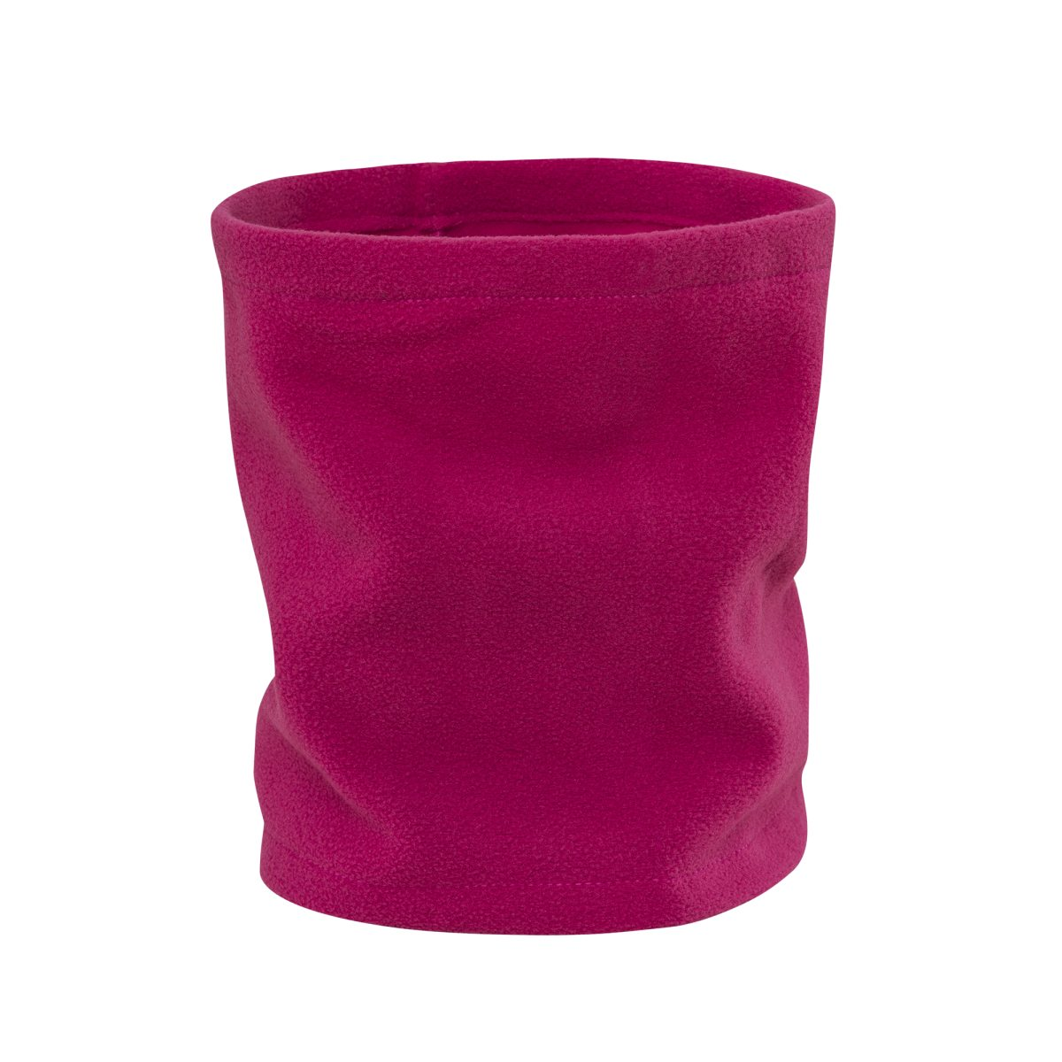 rosa line one fleece neck halsvärmare junior huvudplagg barn   jr f14a9b909f7e1