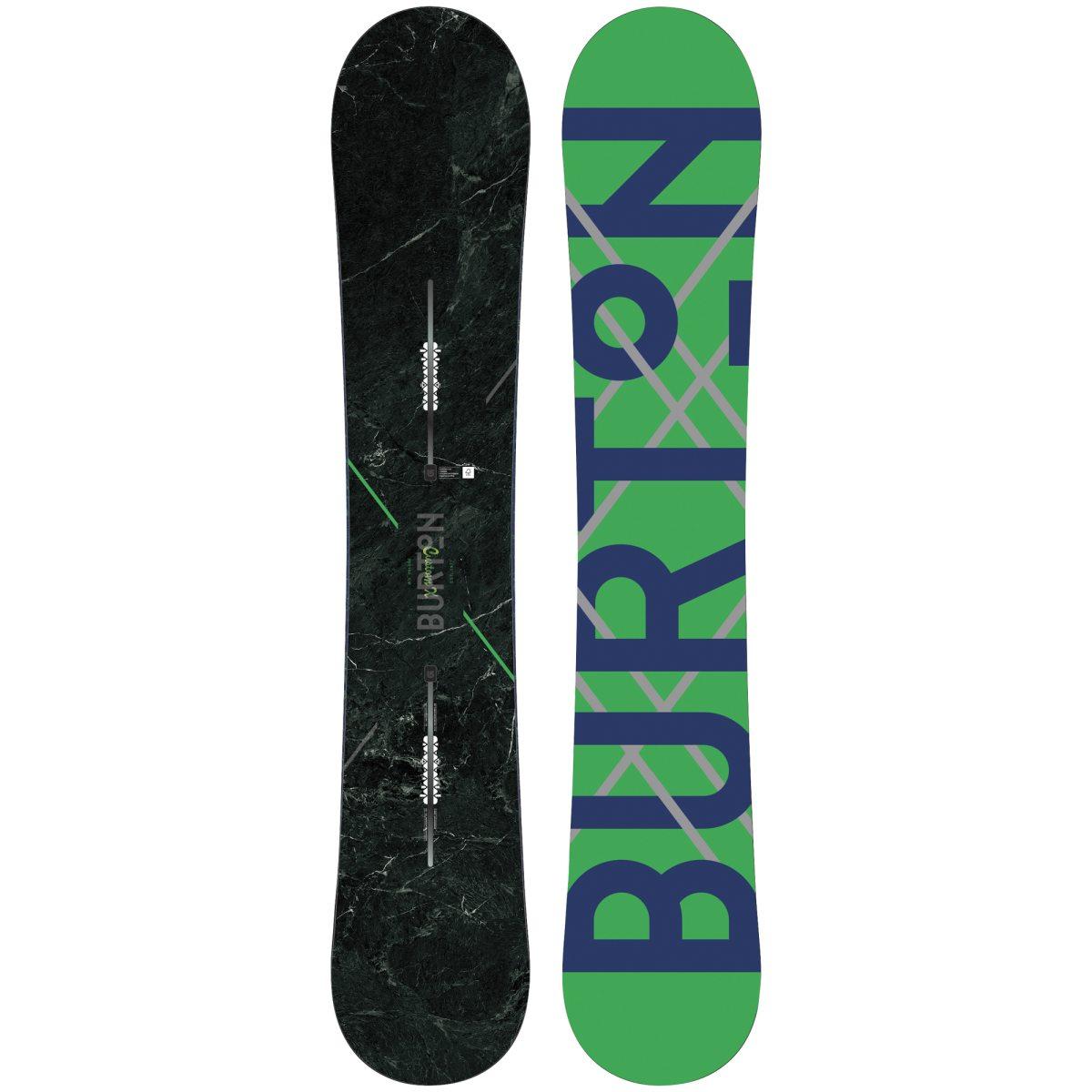 05878612 Find burton snowboard binding. Shop every store on the internet via  PricePi.com
