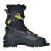 BC Boots BCX 675 16/17, langrennsstøvel, fjell