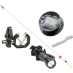 Bowfishing Kit-Own The Night- Standard