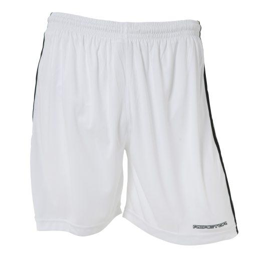 Rebel, T-shirt/shorts senior/junior