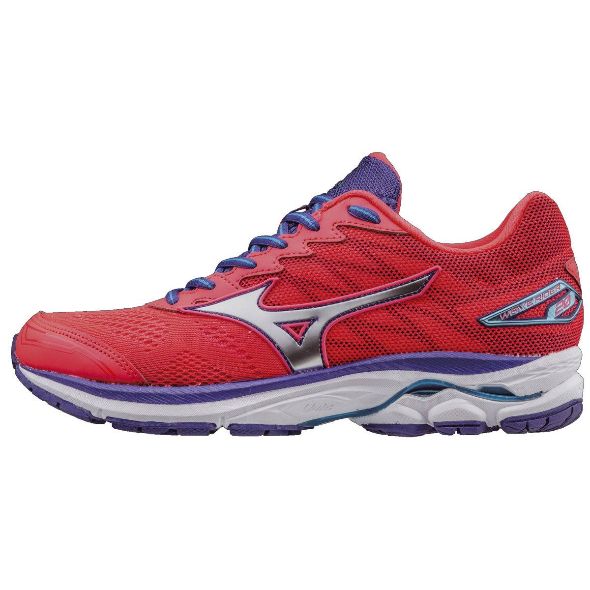 low priced 088a1 fcc83 ... get nike zoom winflo 3 mennns løping sko x10 shoessale 17155 f5fb4 ...