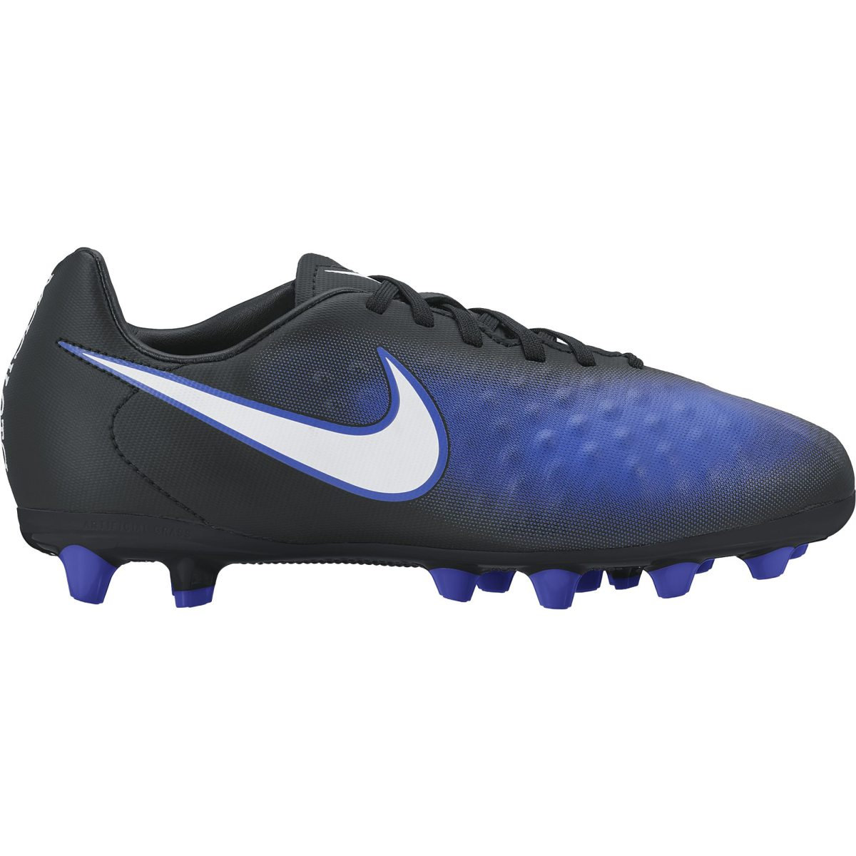 sneakers for cheap adfe8 ce45d nike magista opus ii ag pro fotbollssko junior fotbollsskor