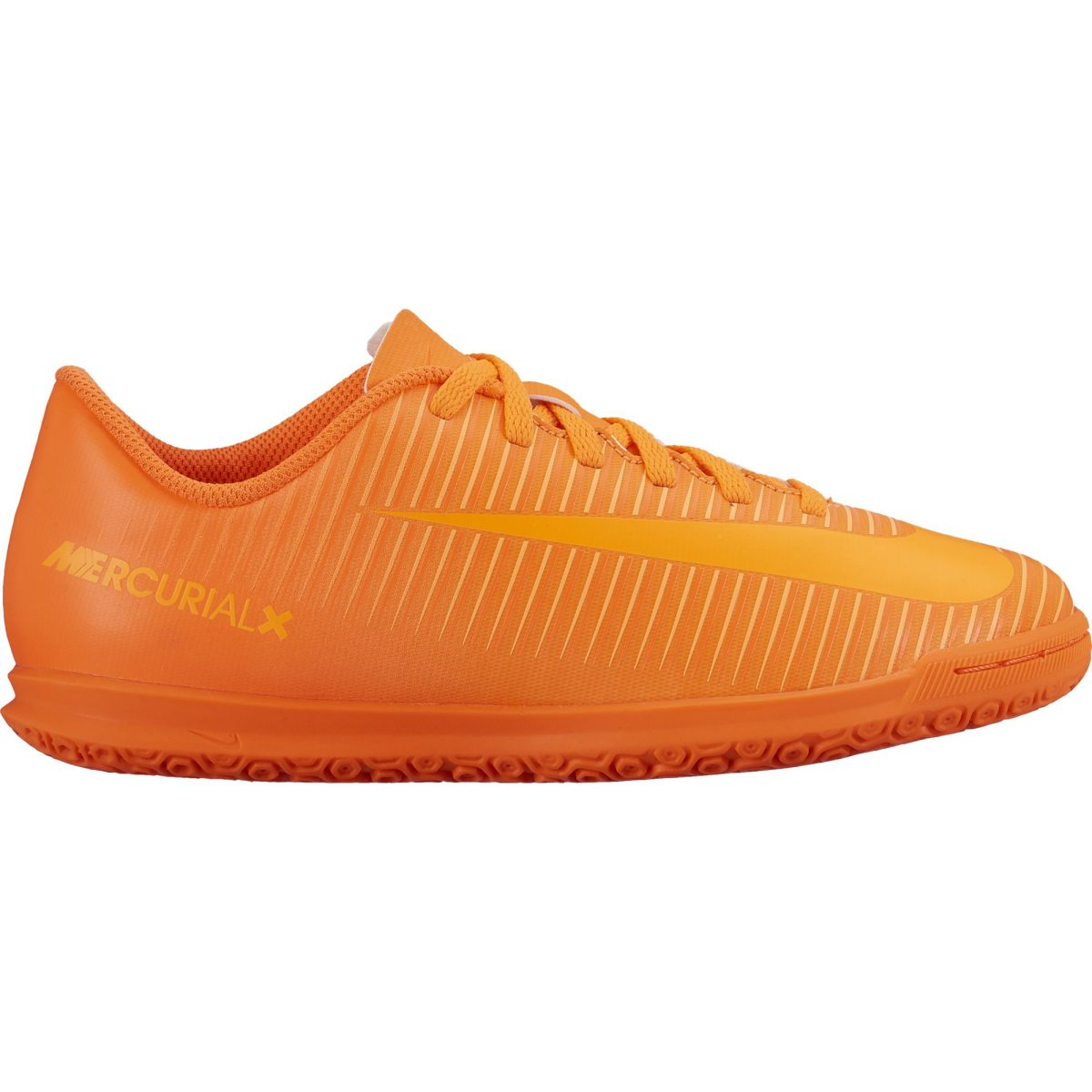 purchase cheap f66f5 907e6 nike mercurialx vortex iii ic futsalsko junior fotbollsskor