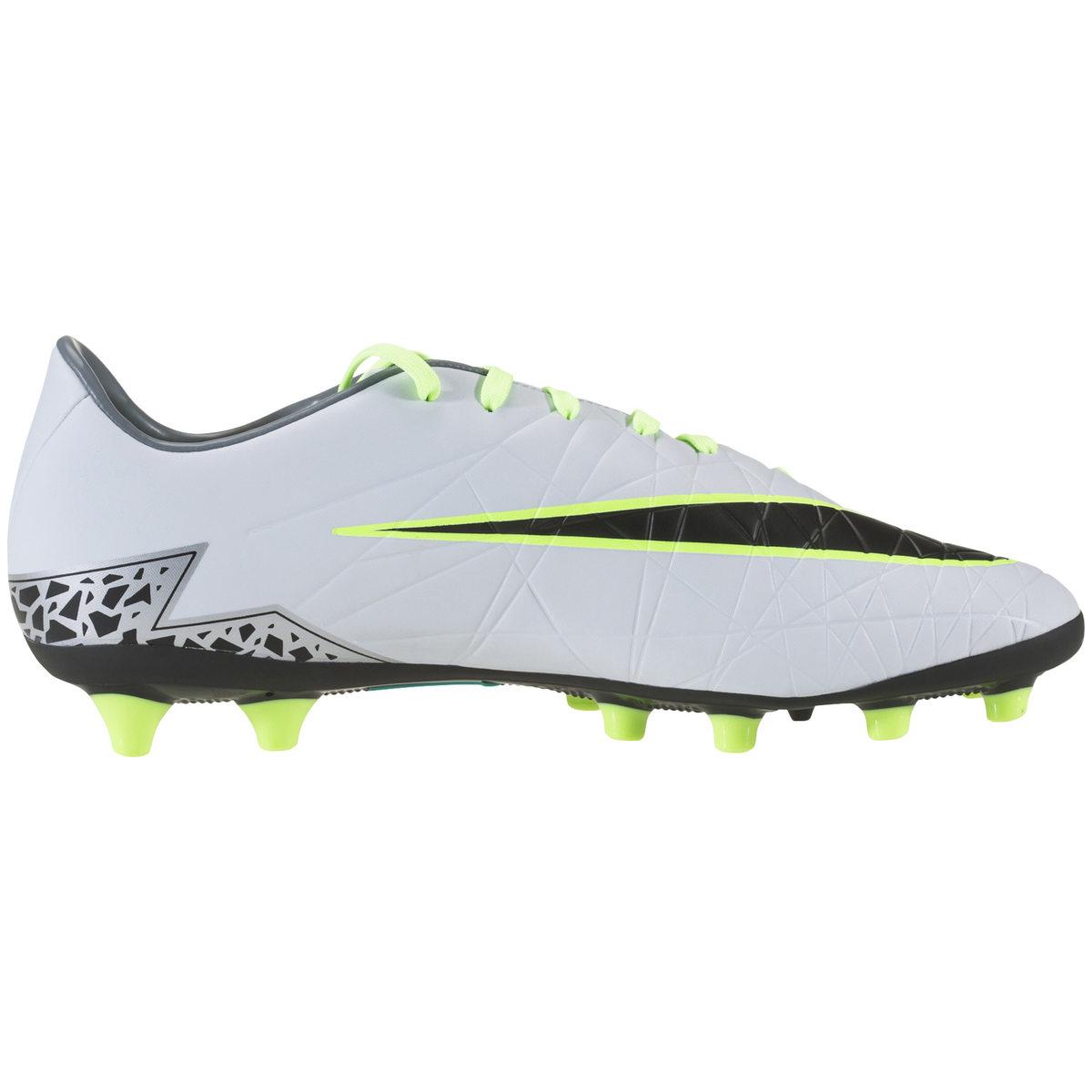 lowest price 0023d c6907 nike hypervenom phelon ii ag q3 16 fotbollssko senior fotbollsskor