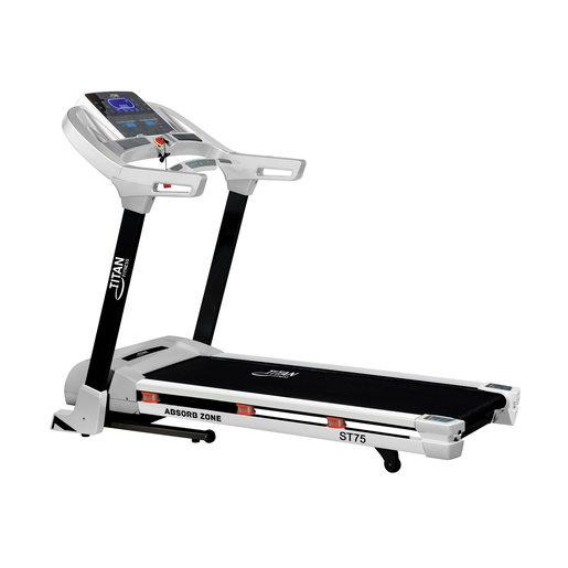 Treadmill St75, löpband