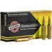 243 Winchester 85 Gr Barnes Tsx No Color