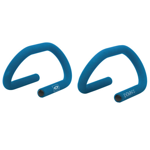 Abilica Push Up Bars