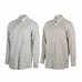 Beretta shirts 2 pack, skjorter